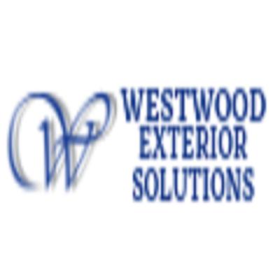 Westwood Exterior Solutions in Saint Cloud, FL 34771 Pressure Washing & Restoration