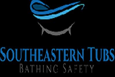 Southeastern Walk-In Tubs in Greenville, SC 29615 Bathroom Remodeling Equipment & Supplies