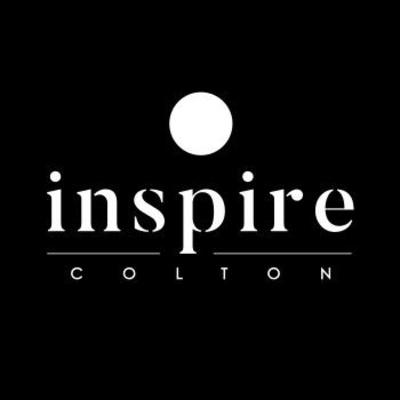 Inspire Colton Apartments in Westlake - Los Angeles, CA 90026 Apartment Rental Agencies