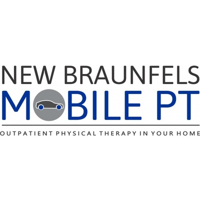 New Braunfels Mobile Physical Therapy, PLLC in New Braunfels, TX 78132 Physical Therapy Clinics