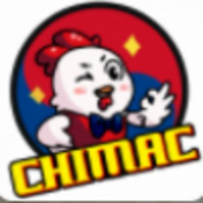 Chimac in Houston, TX 77070 American Restaurants