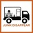 Junk Disappear in Cleveland Heights, OH 44118 Dumpster Rental