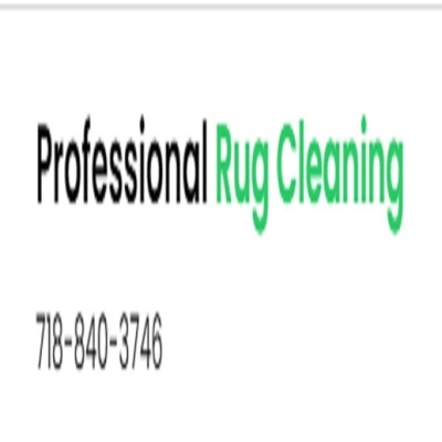 Professional Rug and Carpet Cleaning in New York, NY 10065