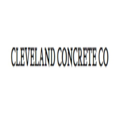 Cleveland Concrete Co in Cleveland, OH 44130