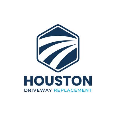Premium Driveway Replacement in Far North - Houston, TX 77060 Concrete Contractors