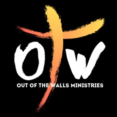 Out of The Walls Ministries in East Brooklyn - Brooklyn, NY 11208 Churches