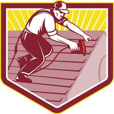 Orlando Metal Roofing in South Orange - Orlando, FL 32806