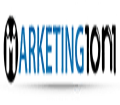 Affordable SEO Services in Los Angeles, CA 90018