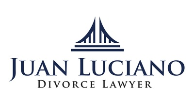 Juan Luciano - Same Sex Divorce Lawyer - LGBTQ Prenuptial Agreement Attorney in New York, NY 10025 Divorce & Family Law Attorneys
