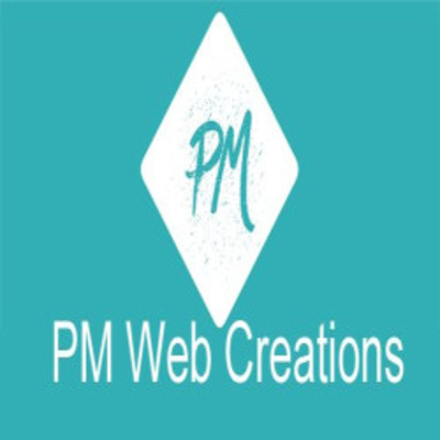 PM Web Creations in Bluemound Heights - Milwaukee, WI 53213 Internet Web Site Design