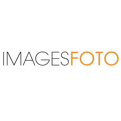 IMAGESFOTO in New York, NY 10040 Photographers