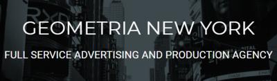 Russian Marketing & Advertising Agency in Williamsburg - Brooklyn, NY 11211
