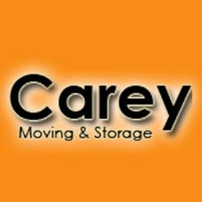 Carey Moving & Storage - Greenville in Greenville, SC 29650 Moving Companies