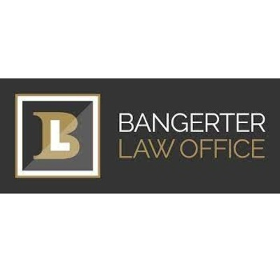 The Bangerter Law Office in Glenville - Cleveland, OH 44114 Criminal Justice Attorneys