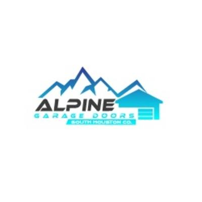 Alpine Garage Door Repair South Houston Co. in Houston, TX 77053 Garage Doors Repairing