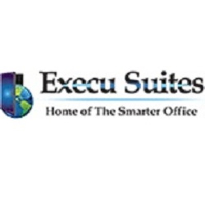 Execu-Suites Southwest in Florida Center - Orlando, FL 32819 Real Estate Offices & Office Buildings