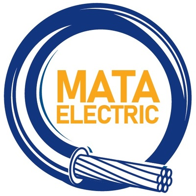 Mata Electric Llc in Holmesburry-Torresdale - Philadelphia, PA Electrical Contractors