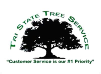 Tri-State Tree Service in Pensacola, FL 32526 Lawn & Tree Service