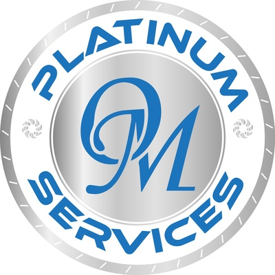 OM Platinum Services LLC in New Downtown - Los Angeles, CA 90017 Merchandising & Marketing Consultants