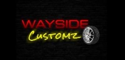 WAYSIDE CUSTOMZ IN HOUSTON in Downtown - Houston, TX 77029 General Tire Dealers