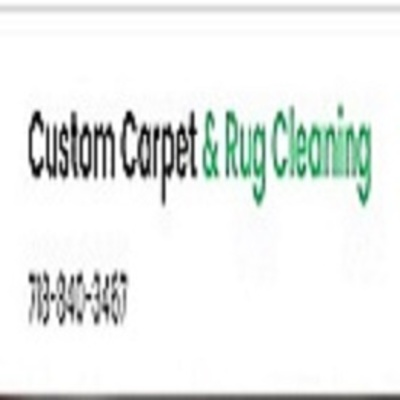 Custom Carpet & Rug Cleaning in New York, NY 10002 Carpet Cleaning & Repairing