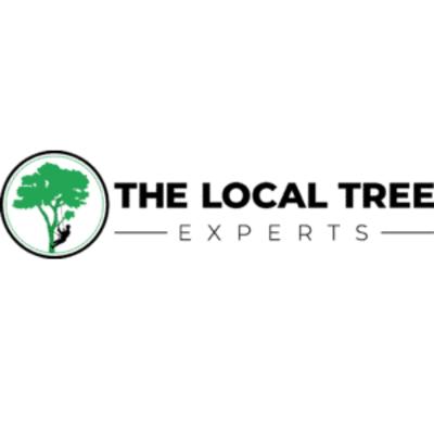 Tree Service Experts Nashville in Nashville, TN 37212 Lawn & Tree Service