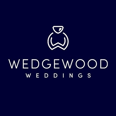 Indian Hills by Wedgewood Weddings in Riverside, CA 92509 Wedding Receptions