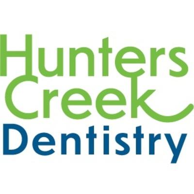 Hunters Creek Dentistry in Orlando, FL 32837 Dentists