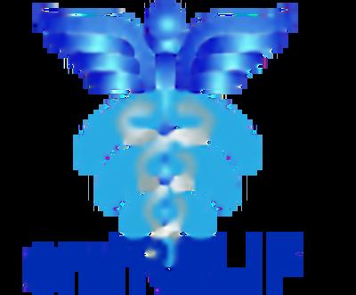 Emfrelief in Nashville, TN 37210 Health & Medical