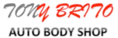 Tony Brito Auto Body Shop in North Hayward - Hayward, CA 94541 Auto Car Covers