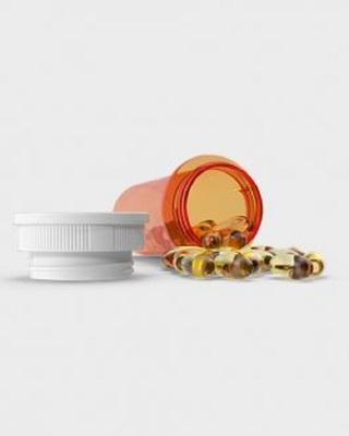Bestmedicals,pharmacy online in Galleria-Uptown - Houston, TX 77006