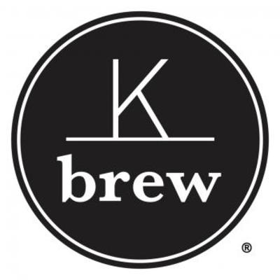 K Brew in Knoxville, TN 37917
