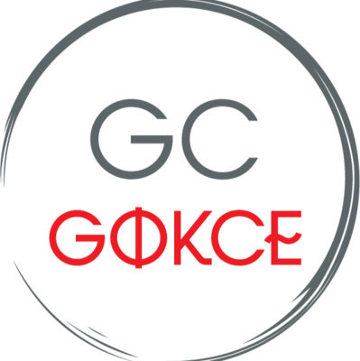 Gokce Capital LLC in Financial District - New York, NY 10038 Real Estate Property Investment Properties