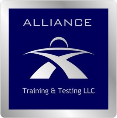 Alliance Training and Testing in Nashville, TN 37238 Training Centers