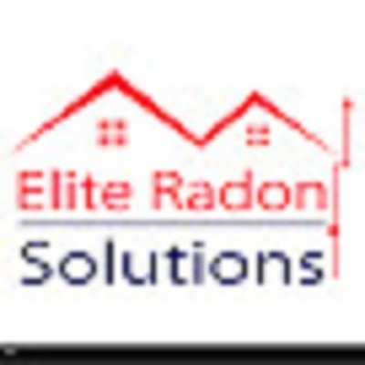 Elite Radon Solutions in Lexington, KY 40517