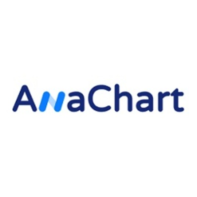 AnaChart in Gramercy - New York, NY 10003 Business Services