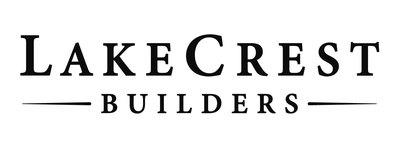 LakeCrest Builders in Reno, NV 89511 Builders & Contractors