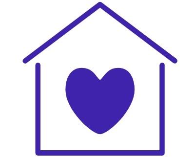 Abounding Peace Elderly Care Home in Sacramento, CA 95828 Home Health Care Service