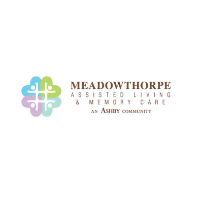 Meadowthorpe Assisted Living and Memory Care in Lexington, KY 40511 Senior Citizens Service & Health Organizations