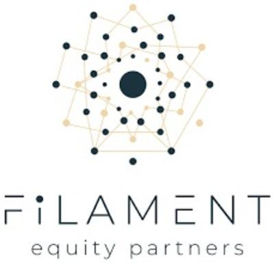 Filament Equity Partners in Monroe Ward - Richmond, VA 23220