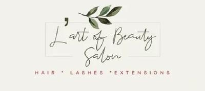L'art De Beauty in Little Haiti - Miami, FL 33137 Beauty Salons