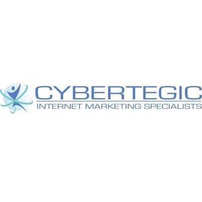 Cybertegic Inc in West Central - Pasadena, CA 91105 Advertising