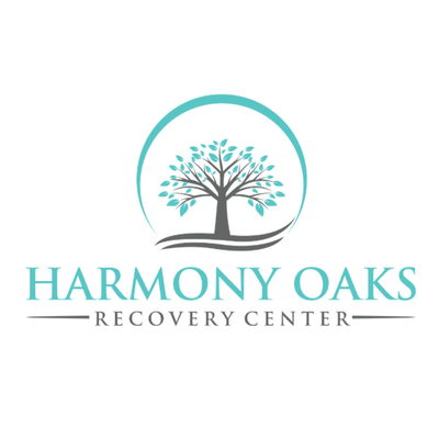 Harmony Oaks Recovery Center in Chattanooga, TN 37421 Mental Health Specialists