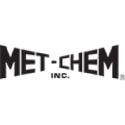 Met-Chem, Inc in Downtown - Cleveland, OH 44103 Engineers Waste Water Treatment