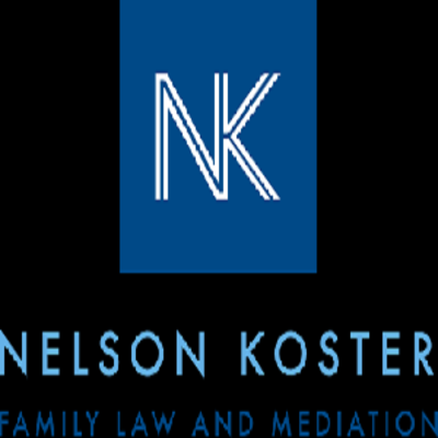 Nelson Koster Family Law and Mediation in Downtown - Tampa, FL 33602 Divorce & Family Law Attorneys