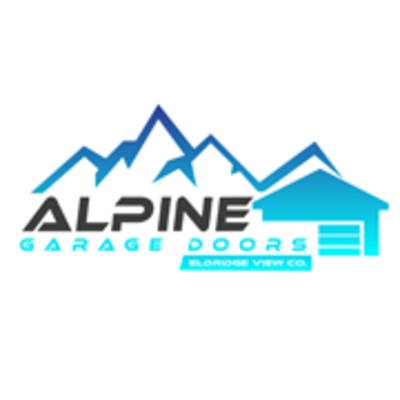 Alpine Garage Doors Eldridge View in Sugarland - Houston, TX 77083 Garage Doors Repairing