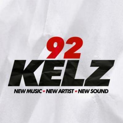 92Kelz in Greater Heights - Houston, TX 77008 Radio Broadcasting Companies & Stations