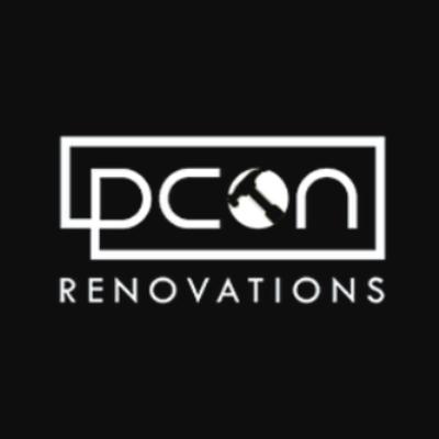 DCON Renovations & Remodeling in Mapleton-Flatlands - Brooklyn, NY 11210 Remodeling & Restoration Contractors