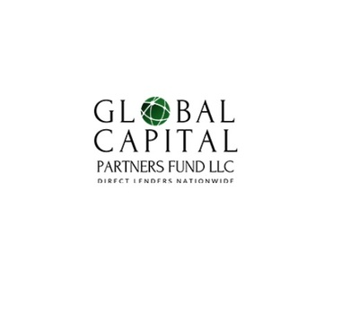 Global Capital Partners Fund in New York, NY 10017 Appraisers Personal Property