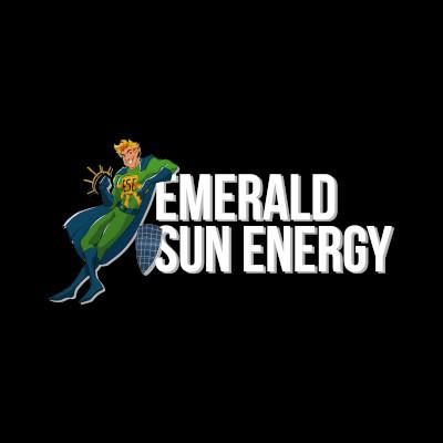 Emerald Sun Energy in Orlando, FL 32821 Solar Energy Contractors